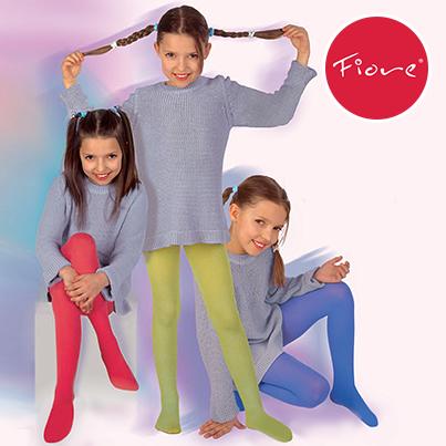 Cum să aduci culoare în garderoba copiilor