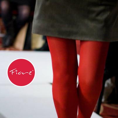 Cum sa iti alegi ciorapii in functie de anotimp
