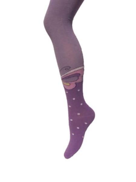 Ciorapi pantalon Socks Brand 1222