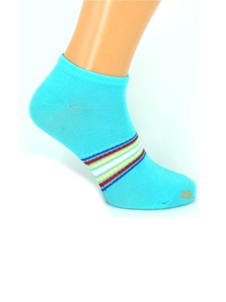 Socks Short Women
