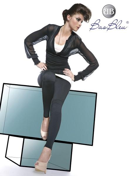 Leggings Bas Blue LISA