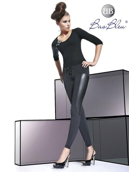 Leggings Bas Blue EFRA