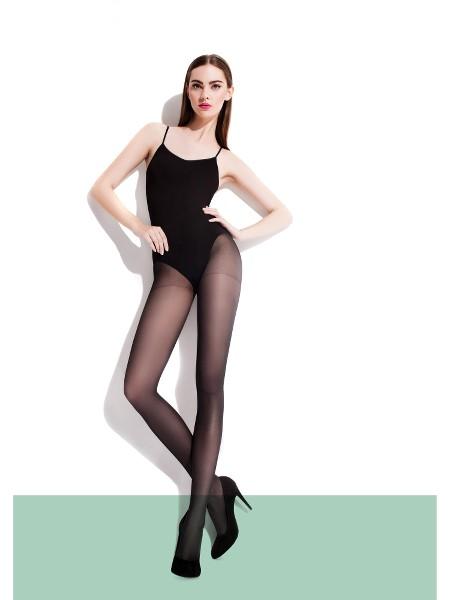 Ciorapi clasici Fiore Nina