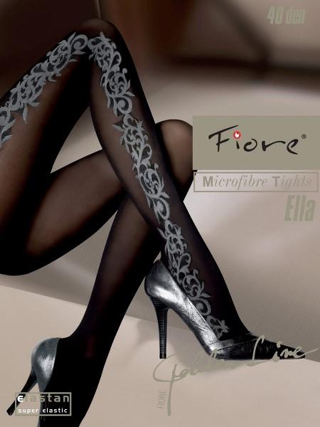 Ciorapi Fiore ELLA