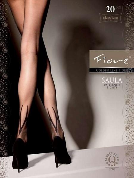 Ciorapi Fiore SAULA