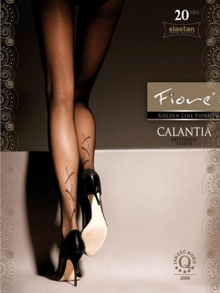 Ciorapi Fiore CALANTIA
