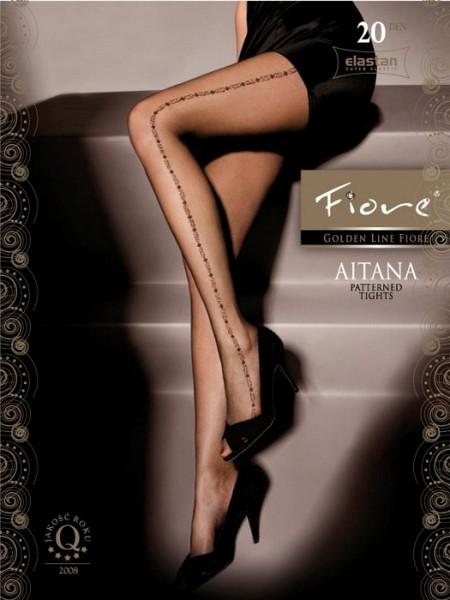 Ciorapi Fiore AITANA