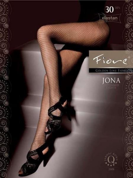 Ciorapi Fiore JONA 30 DEN