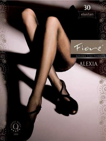 Ciorapi Fiore ALEXIA