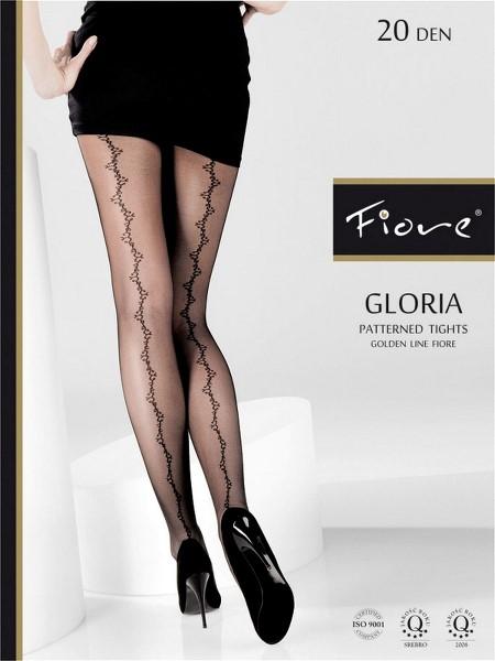 Ciorapi Fiore GLORIA 20 DEN