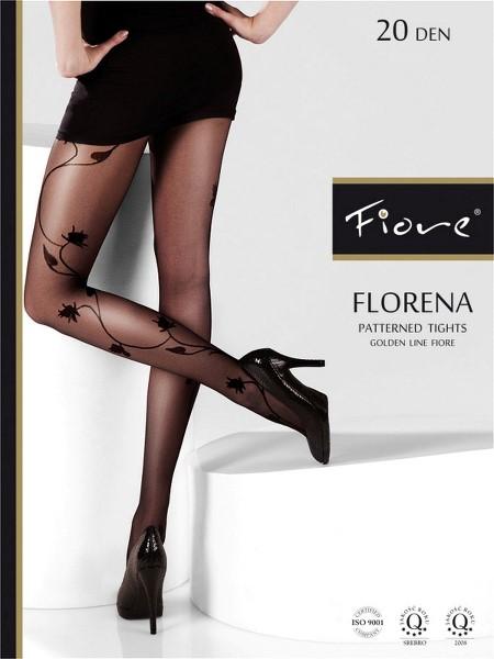 Ciorapi Fiore FLORENA