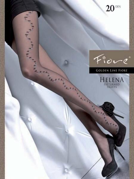Ciorapi Fiore HELENA 20 DEN