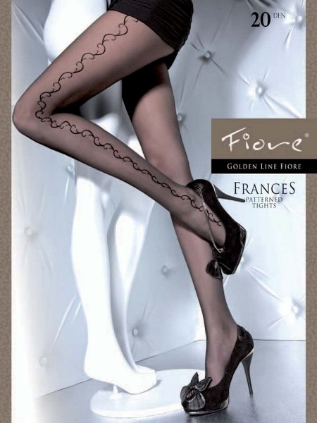 Ciorapi Fiore FRANCES