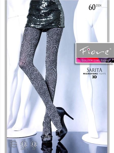 Ciorapi Fiore SARITA