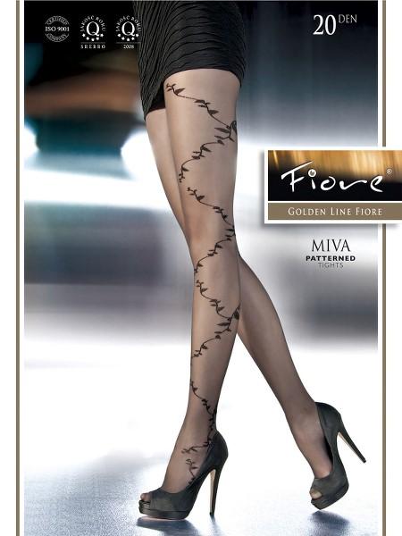 Ciorapi Fiore MIVA
