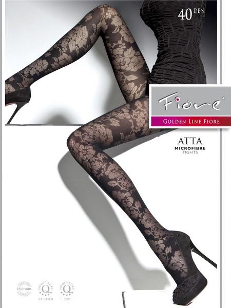 Ciorapi Fiore ATTA 40 DEN
