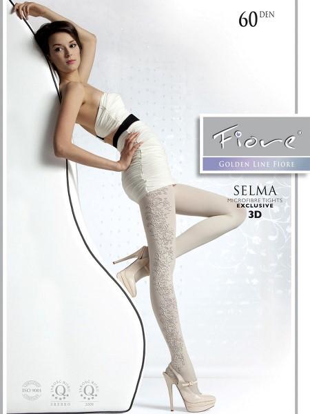Ciorapi Fiore SELMA