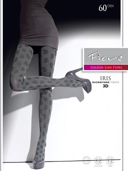 Ciorapi Fiore IRIS