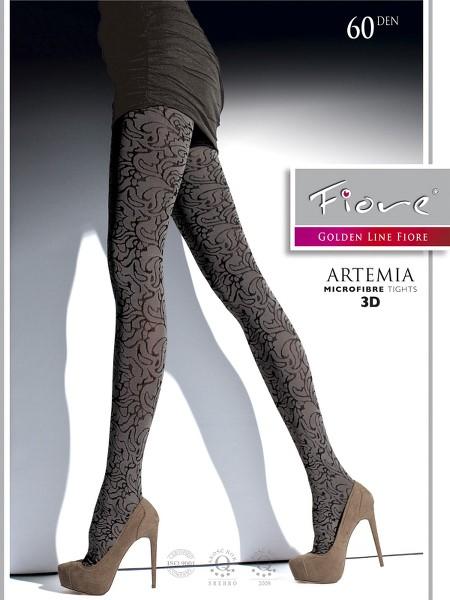 Ciorapi Fiore ARTEMIA 60 DEN