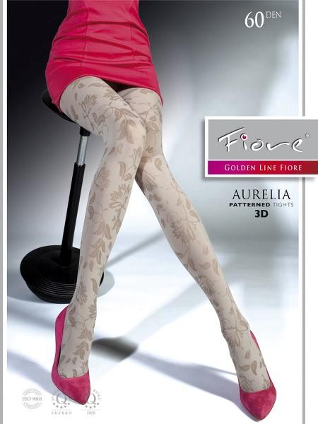 Ciorapi Fiore AURELIA