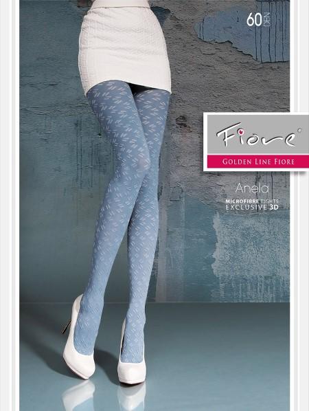 Ciorapi Fiore Anela