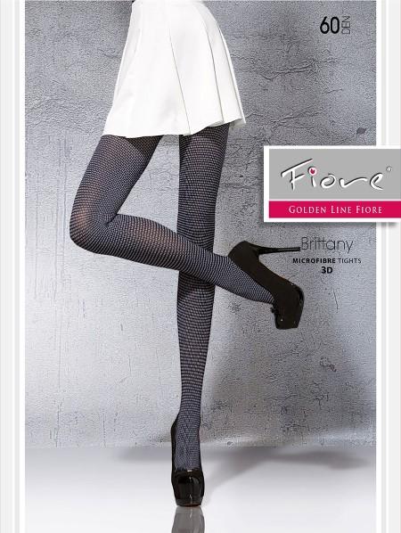 Ciorapi Fiore Brittany