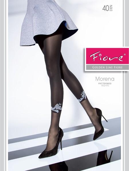 Ciorapi Morena
