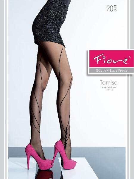 Ciorapi Tamisa
