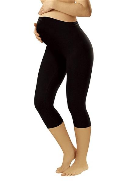 Leggings 3/4 Italian-Fashion MAMA