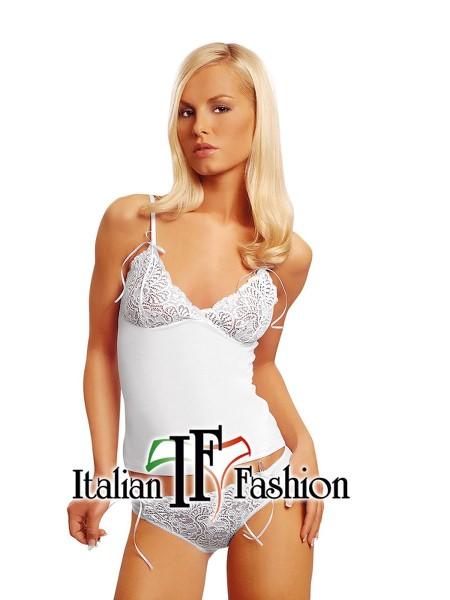 Top Italian Fashion EMOCJA 0 DEN