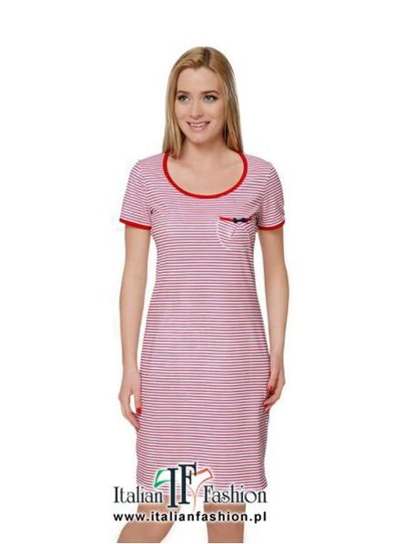 Pijama Kinga Italian Fashion