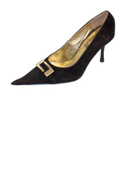 Pantofi Lux 241