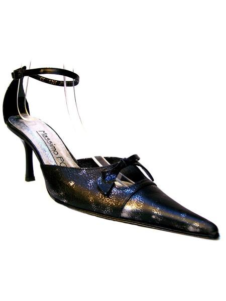 Pantof MassimoPoli 116