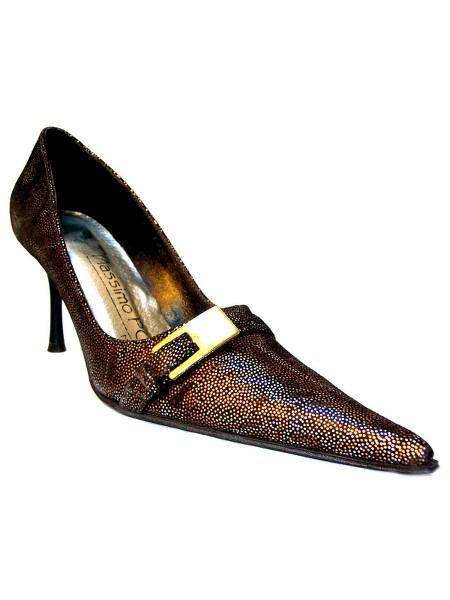Pantof MassimoPoli 124