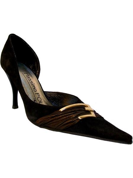 Pantof MassimoPoli 142
