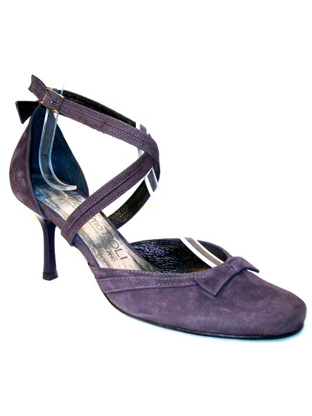 Pantof MassimoPoli 159