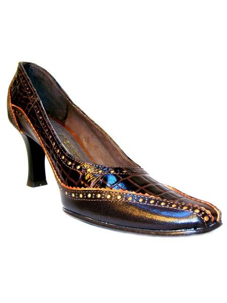 Pantof MassimoPoli 188