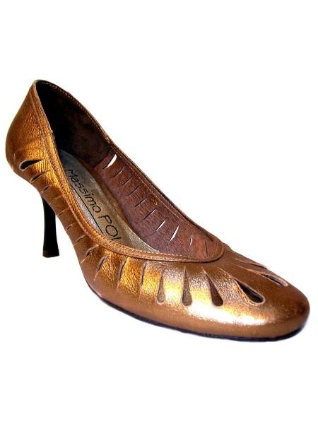 Pantof MassimoPoli 190 0 DEN
