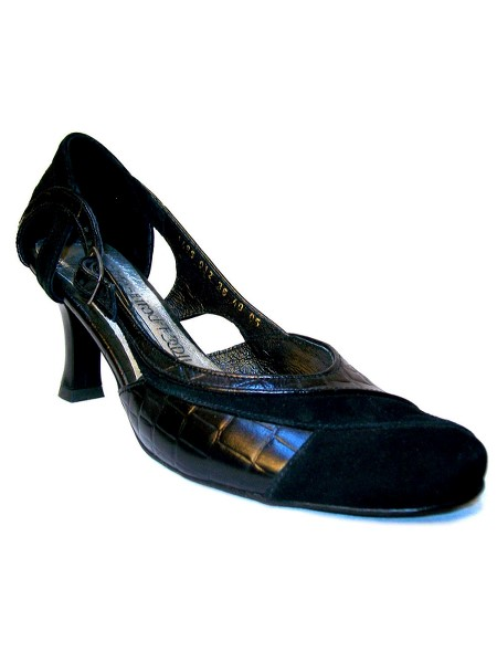 Pantof MassimoPoli 191