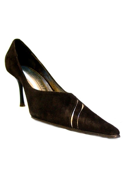 Pantof MassimoPoli 193
