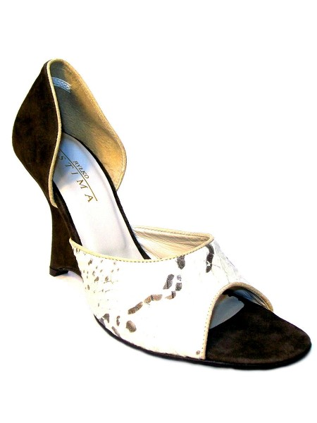 Pantof Rylko 338