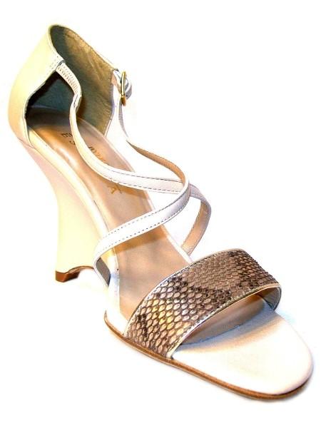 Sandaluta Rylko 339