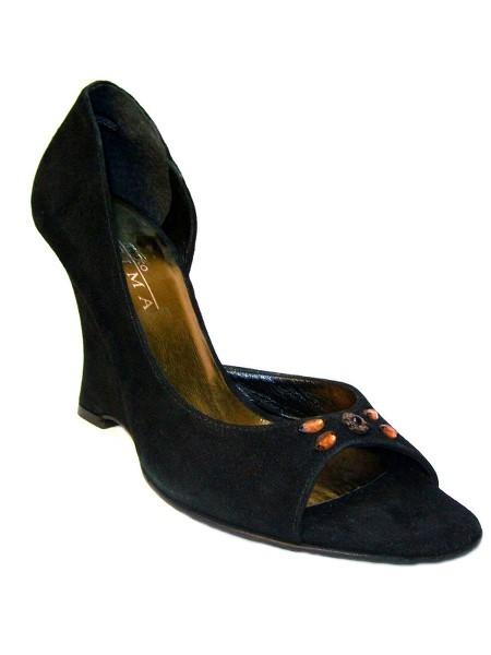 Pantof Rylko 341