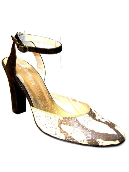 Pantof Rylko 350 0 DEN