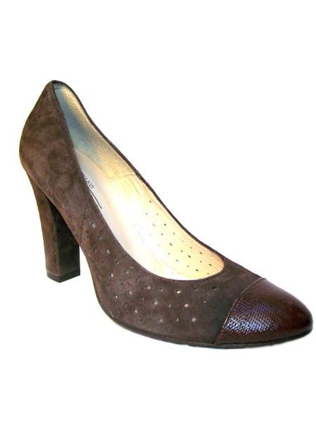 Pantof Rylko 351 0 DEN