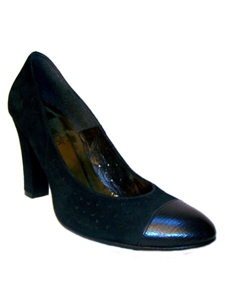 Pantof Rylko 352