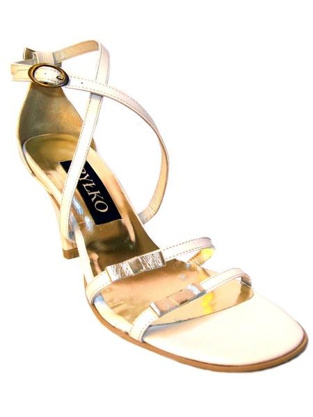 Sandaluta Rylko 362