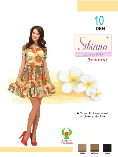 Sibiana Feminni