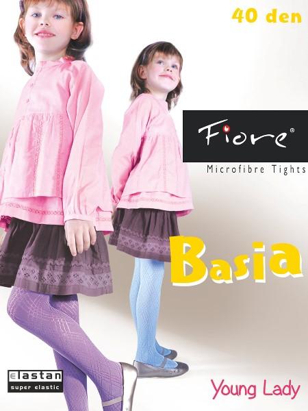 Ciorapi Fiore BASIA
