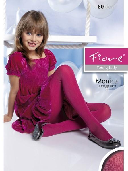 Ciorapi Fiore MONICA